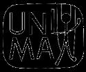 unima-hellas-logo-300px-opt